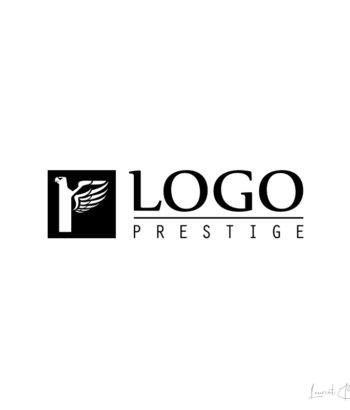 logo prestige aigle