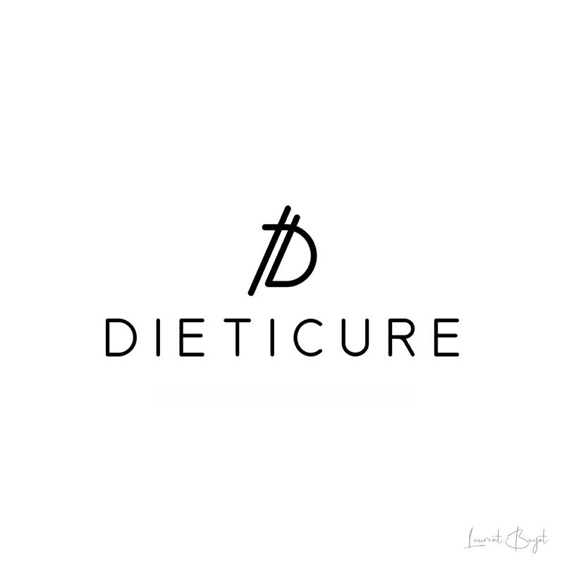 logotype marque bien-être