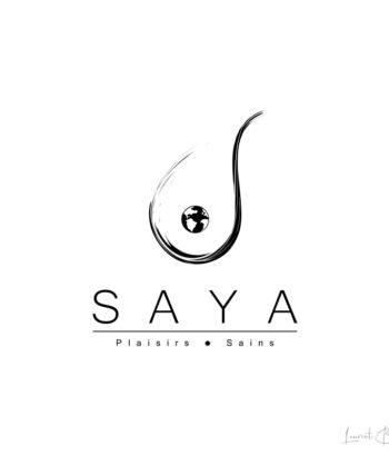 logo premium restaurant monde