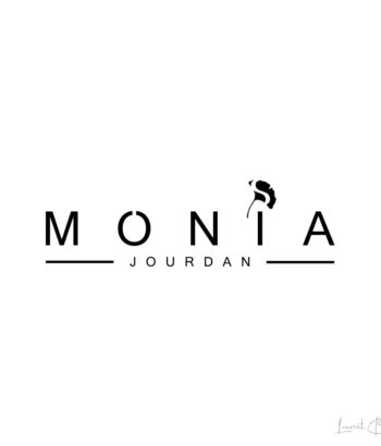 logo luxe sophrologue