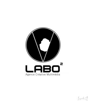 logo luxe agence creative
