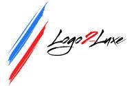 Logo2Luxe.com | Création Logo Luxe Entreprise